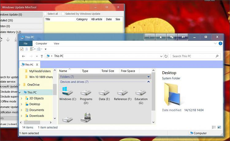 Aero Glass and Image Backup on Win 10 Query-1.jpg
