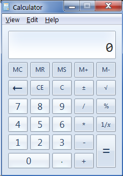 Click image for larger version.  Name:calc.png Views:255 Size:25.9 KB ID:21730