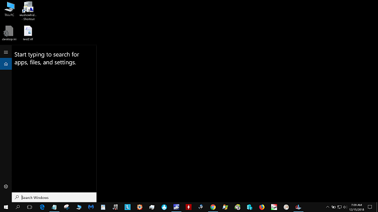 How To Neuter Cortana So It Looks Like This-old-cortana.png