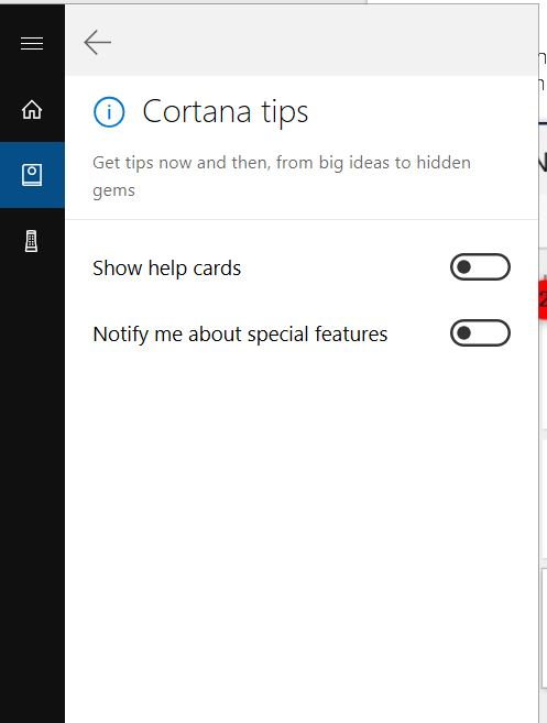 How To Neuter Cortana So It Looks Like This-cortana-tips.jpg