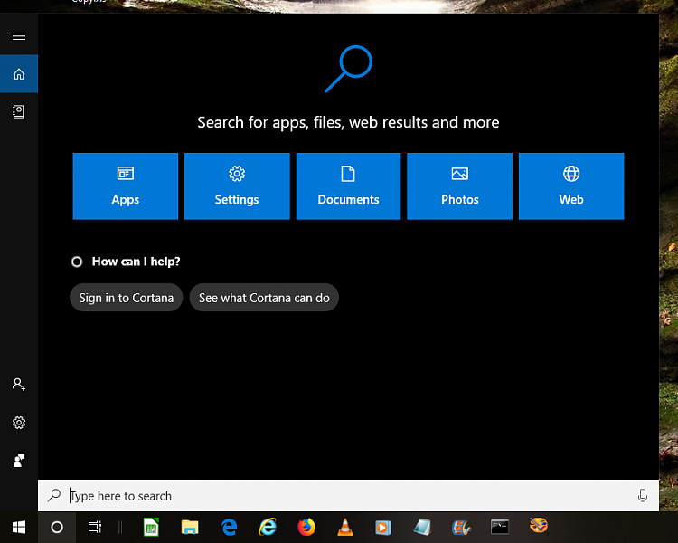 How To Neuter Cortana So It Looks Like This-cortana-1809.png
