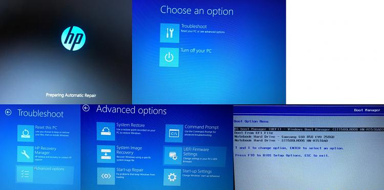 Start up / Boot problem - Bios issue UEFI / Legacy Wrong drive default-pc-boot-issue1image4188.jpg