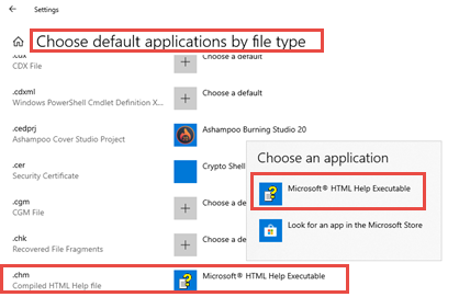 How to get back missing Microsoft HTML Help Executables?-2018-12-16_19-05-36.png