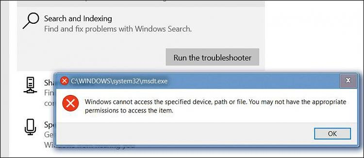 Permissions problem running some troubleshooters from Settings-1.jpg