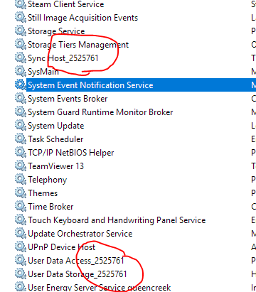 Services has has number in the end of the name-services-has-numbers-end-name.png