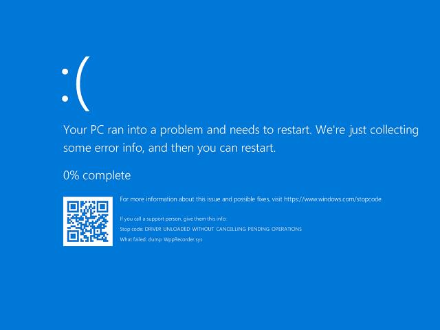 1809: Is Windows To Go still broken?-windows-10-1809-go-dump-wpprecorder-sys-bsod.png