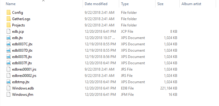 .JTX not display as xps document-image.png