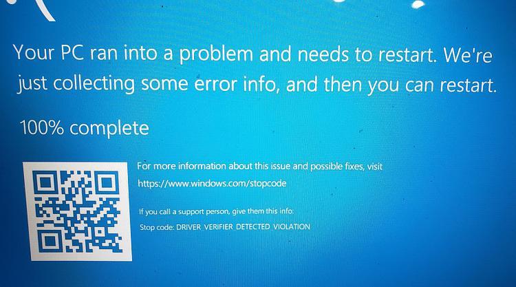 PC Freezing for short periods -> DistributedCOM Error?-image.jpg