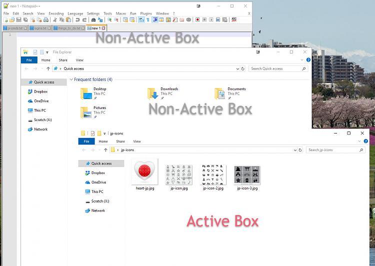 Active Explorer Box Border Not visible After 1809 Update-windows-1809-update-bug.jpg