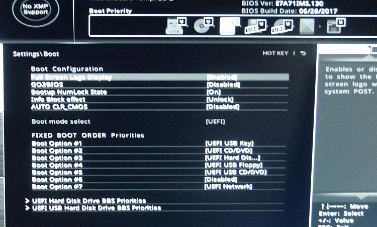 Think I need to reinstall Win Ten-11bootorder.jpg