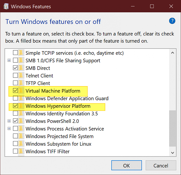 Hi, I just installed Windows 10 - a few questions - Page 2 - Windows