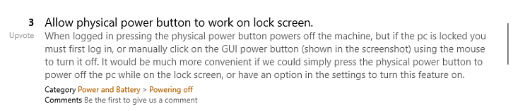 Shutdown using power button from lock screen-image.png