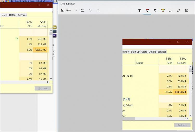 I cant make a screenshot of task manager-1.jpg
