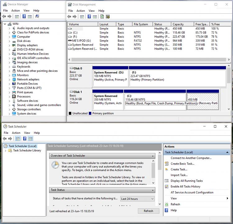 Hp Displayport Driver Windows 10