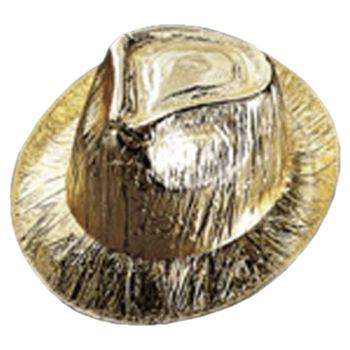 Click image for larger version.  Name:hat gold foil.png Views:359 Size:172.0 KB ID:22523