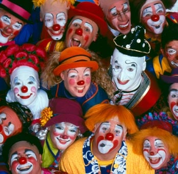 Click image for larger version.  Name:clowns.jpg Views:59 Size:41.0 KB ID:22598