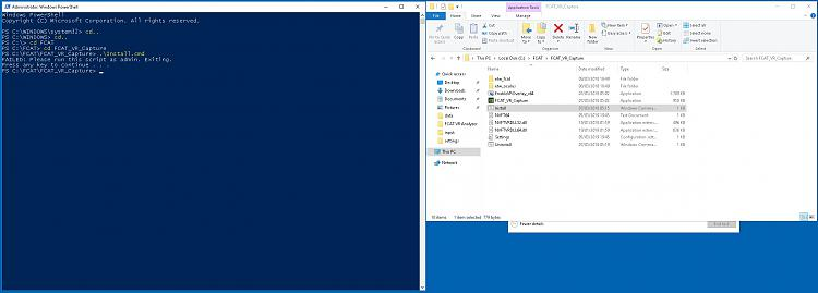 Click image for larger version.  Name:powershell.jpg Views:1 Size:211.3 KB ID:226910