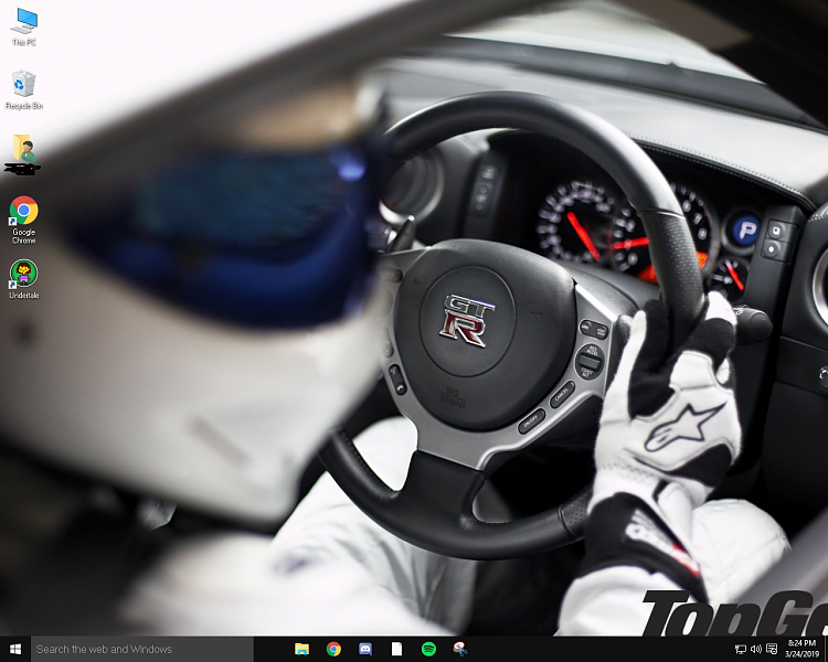 Desktop Has Nothing But 2 shortcuts,My PC,Recycle Bin and User-desktop-prob.png