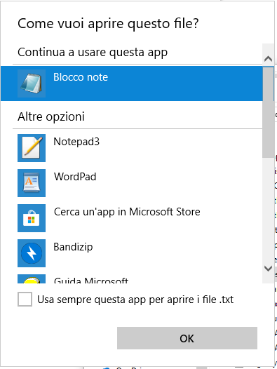 """Remove double Notepad.exe in """"Open with..."""" menu-image.png"""