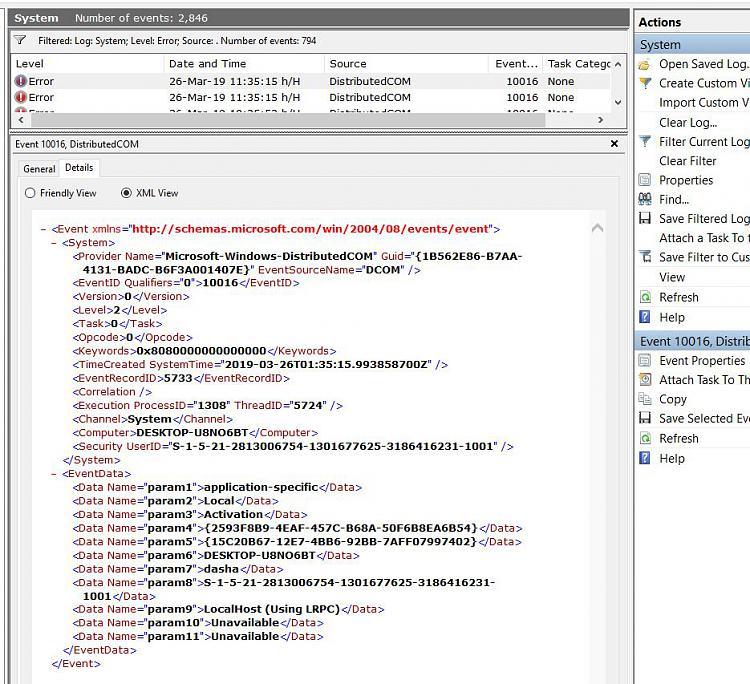 XML of System after Boot Capture. JPG.JPG