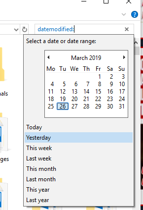 Search folder using a date range-image.png