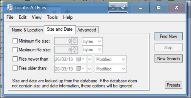 Search folder using a date range-snap-2019-03-26-12.18.52.png