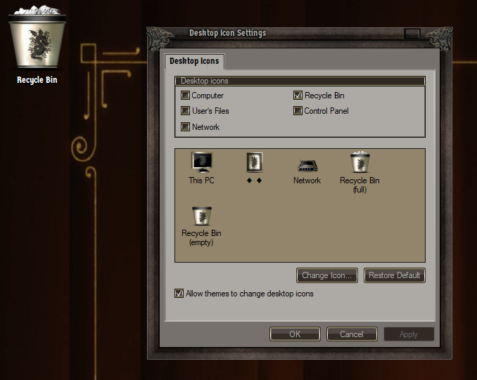 Desktop Has Nothing But 2 shortcuts,My PC,Recycle Bin and User-000414.png