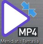 blue arrows in top right corner of every folder and  file icon ????-1.jpg
