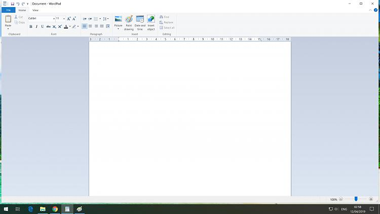Since Windows 10 I cannot drag to fit the entire edges of the screen!-full-screen-reverted-back.jpg