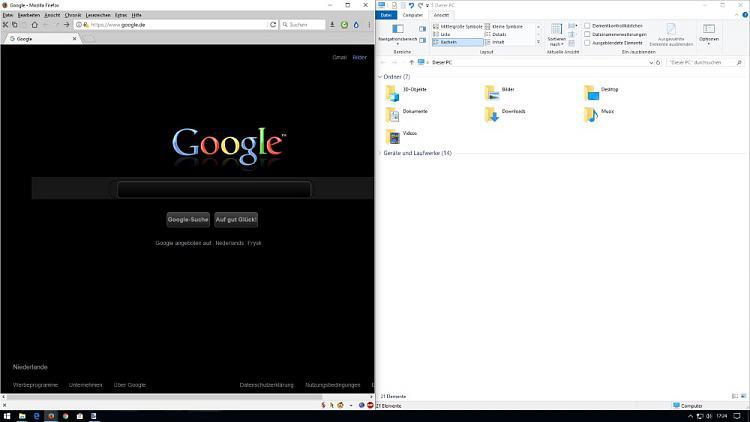 Window 10 keeps changing window sizes-1.jpg