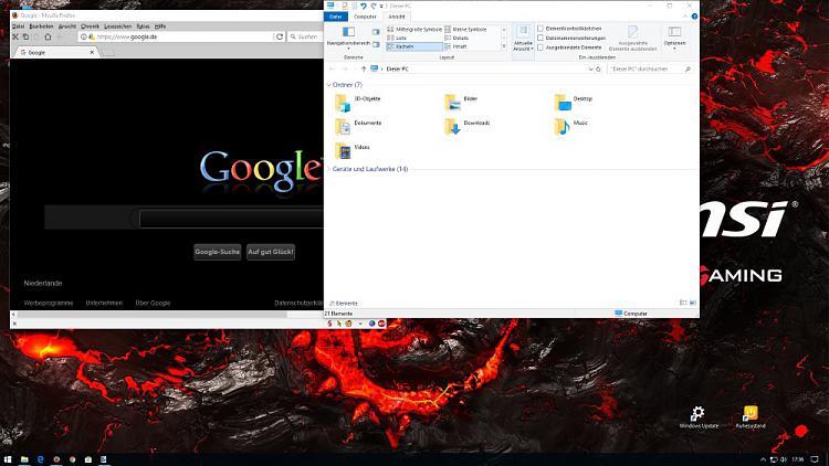 Window 10 keeps changing window sizes-2.jpg