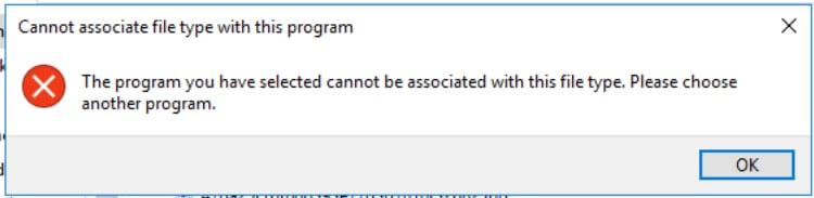 cannot install  msi files anymore Solved - Windows 10 Forums