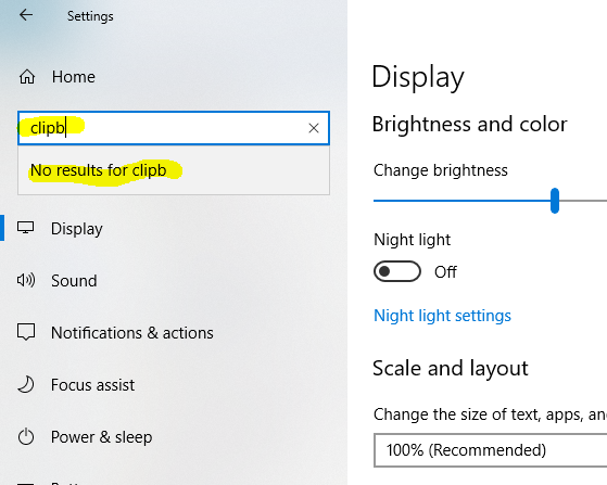 Settings > System > Clipboard not appearing-image.png