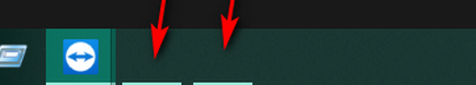 Some Icons not showing on taskbar-icons-missing.png