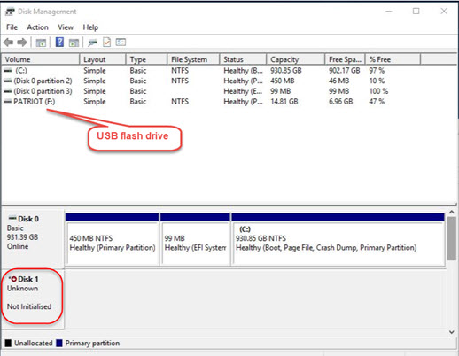 Moving Public Folder to another drive-2019-04-26_18-58-43.jpg