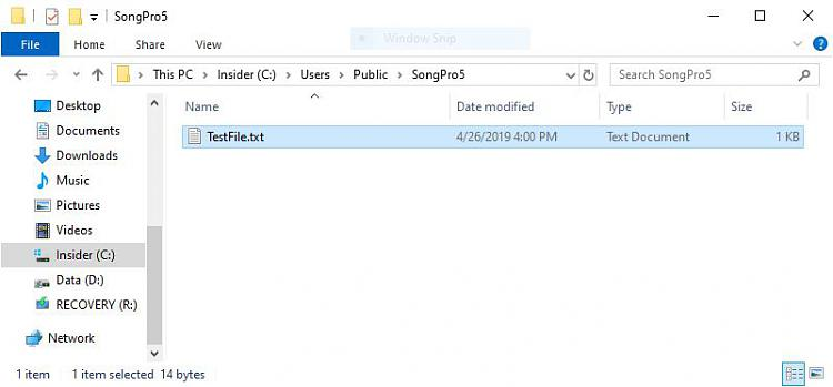 Moving Public Folder to another drive-capture.jpg