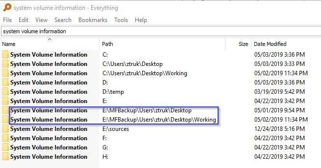 System Volume Information folder showing on my Desktop-svi-3.jpg