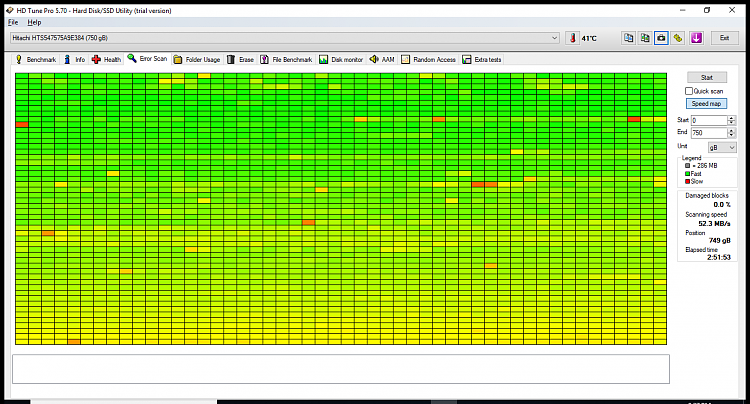 15-May-2019_23-46...Error Scan Speed Map.png