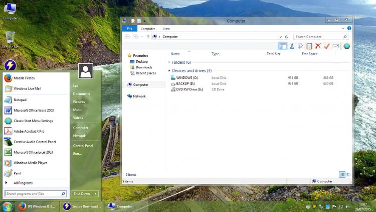 Click image for larger version.  Name:Windows_8.1_Desktop.png Views:24 Size:1.11 MB ID:23395