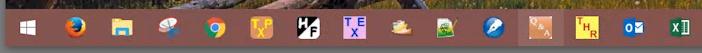 Click image for larger version.  Name:Taskbar example.jpg Views:15 Size:30.8 KB ID:234467