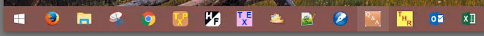 Can't pin certain desktop shortcuts to taskbar-taskbar-example.jpg