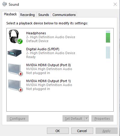 Windows 10: No Sound.-screenshot_1.png