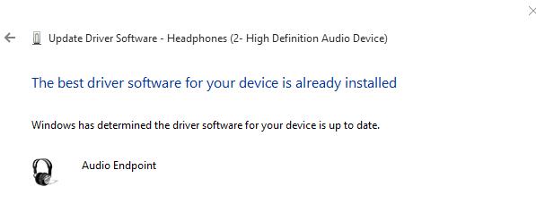 Windows 10: No Sound.-screenshot_3.png