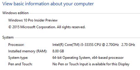 Windows 10: No Sound.-screenshot_5.png