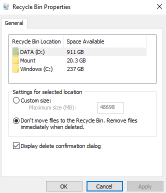 Corrupted Recycle Bin?-untitled.png