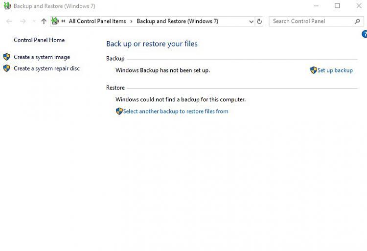 Click image for larger version.  Name:backup.jpg Views:6 Size:36.8 KB ID:236699