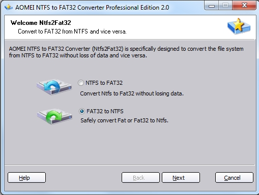 Click image for larger version.  Name:fat_ntfs.jpg Views:63 Size:93.4 KB ID:236702