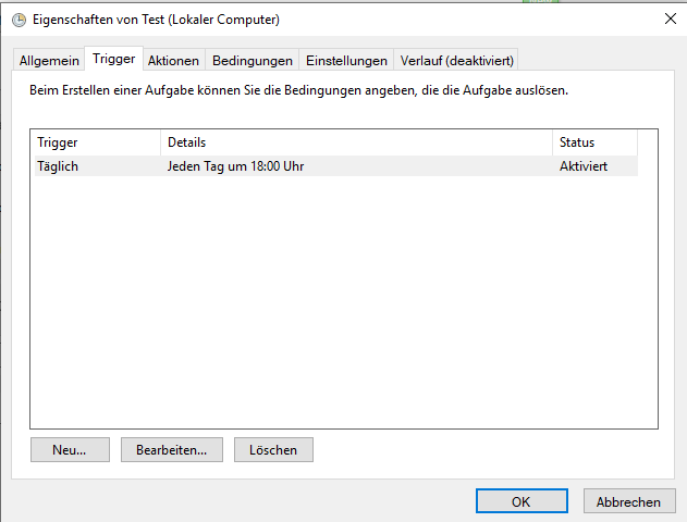 Win10 Scheduled wake up doesn't work if sleep is initiated from script-2.png