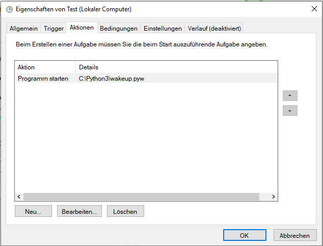 Win10 Scheduled wake up doesn't work if sleep is initiated from script-3.png