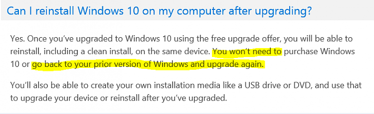 Click image for larger version.  Name:W10 Upgrade.PNG Views:26 Size:22.5 KB ID:23682